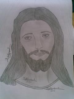 رسمه جديده 1337349024