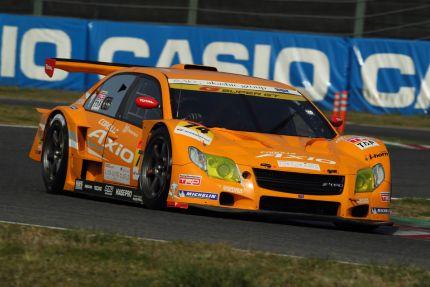 photos auto actuelles gt 300 2011 AN4F0006