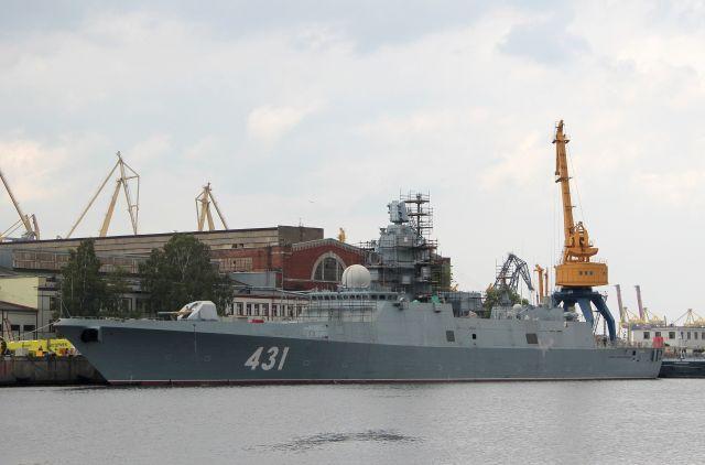 Project 22350: Admiral Sergei Gorshkov - Page 38 20-6496457-22350-admiral-flota-kasatonov-severnaya-verf-20.07.2018