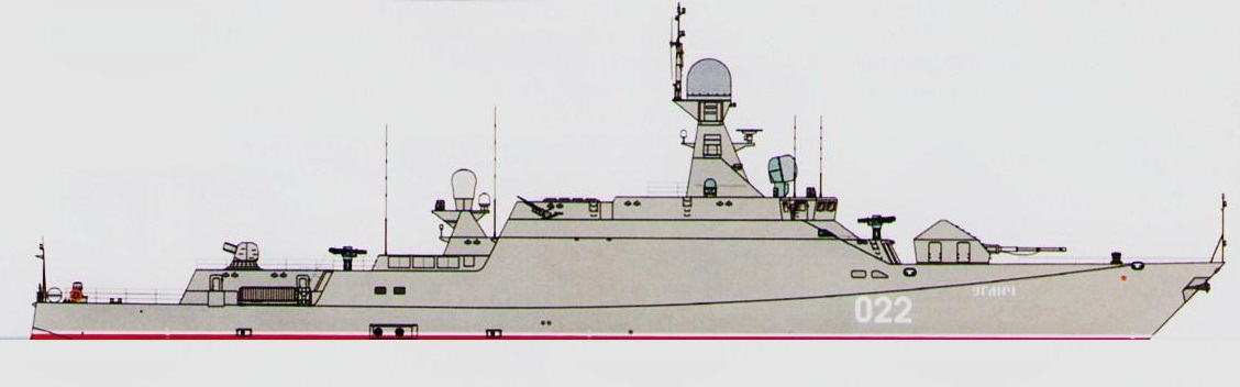 Project 21631: Buyan-M missile ship - Page 9 25-3873068-mrk-pr.21631