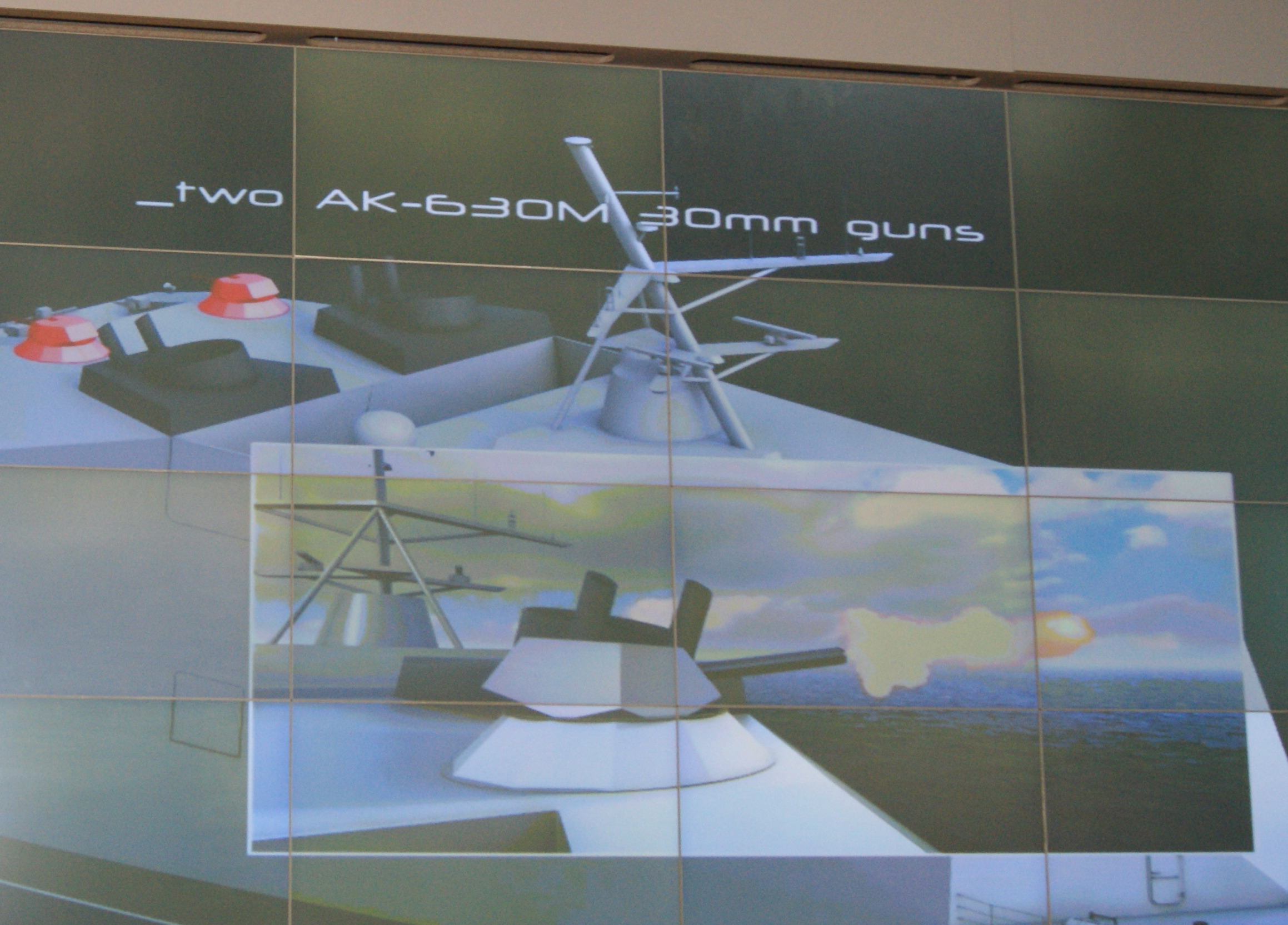 2015 Naval Show - St. Petersburg 30-3878686-dsc09556