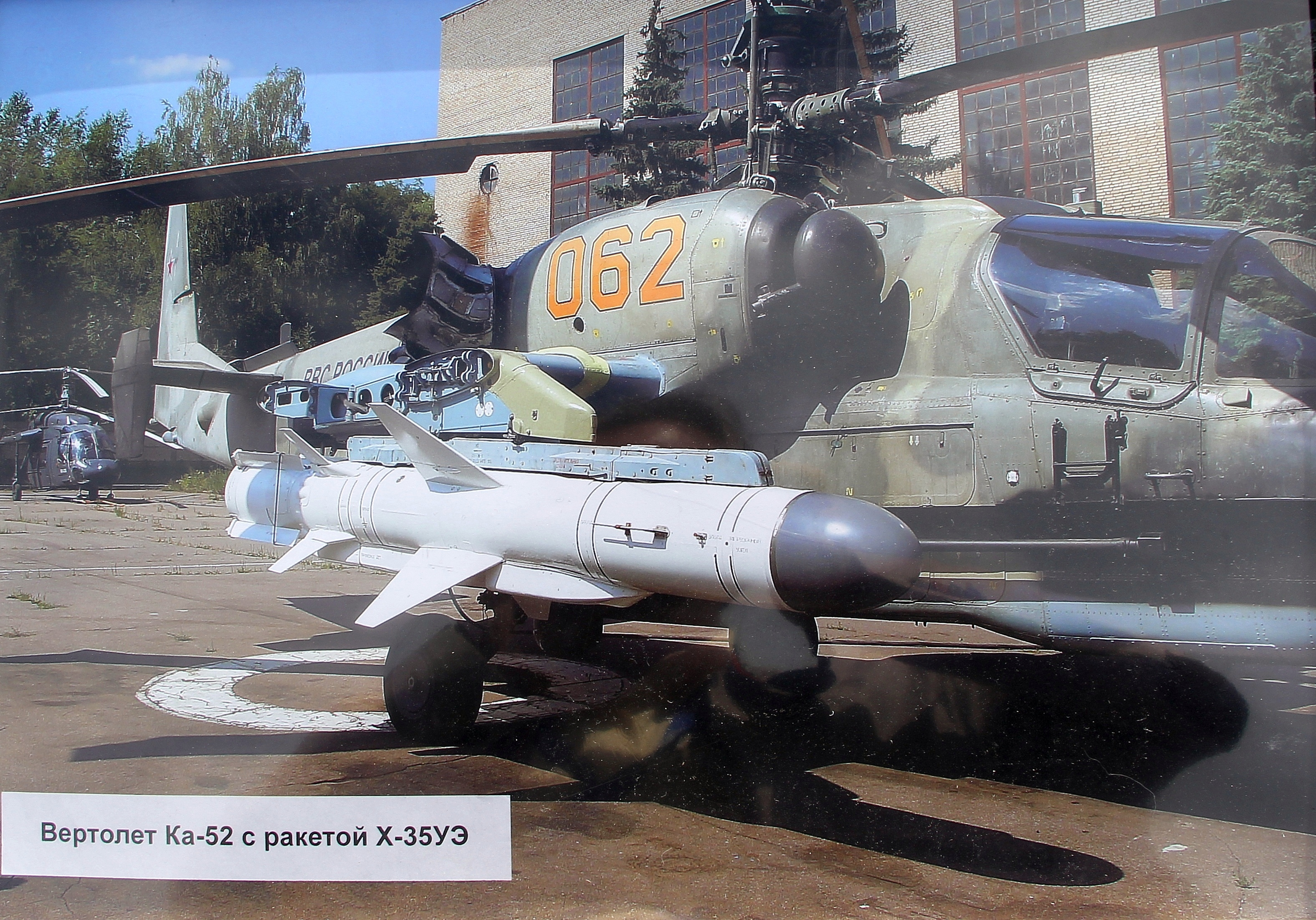 Ka-52 in Russian Air Force - Page 14 06-3885436-ka-52k-s-raketoj-kh-35ue