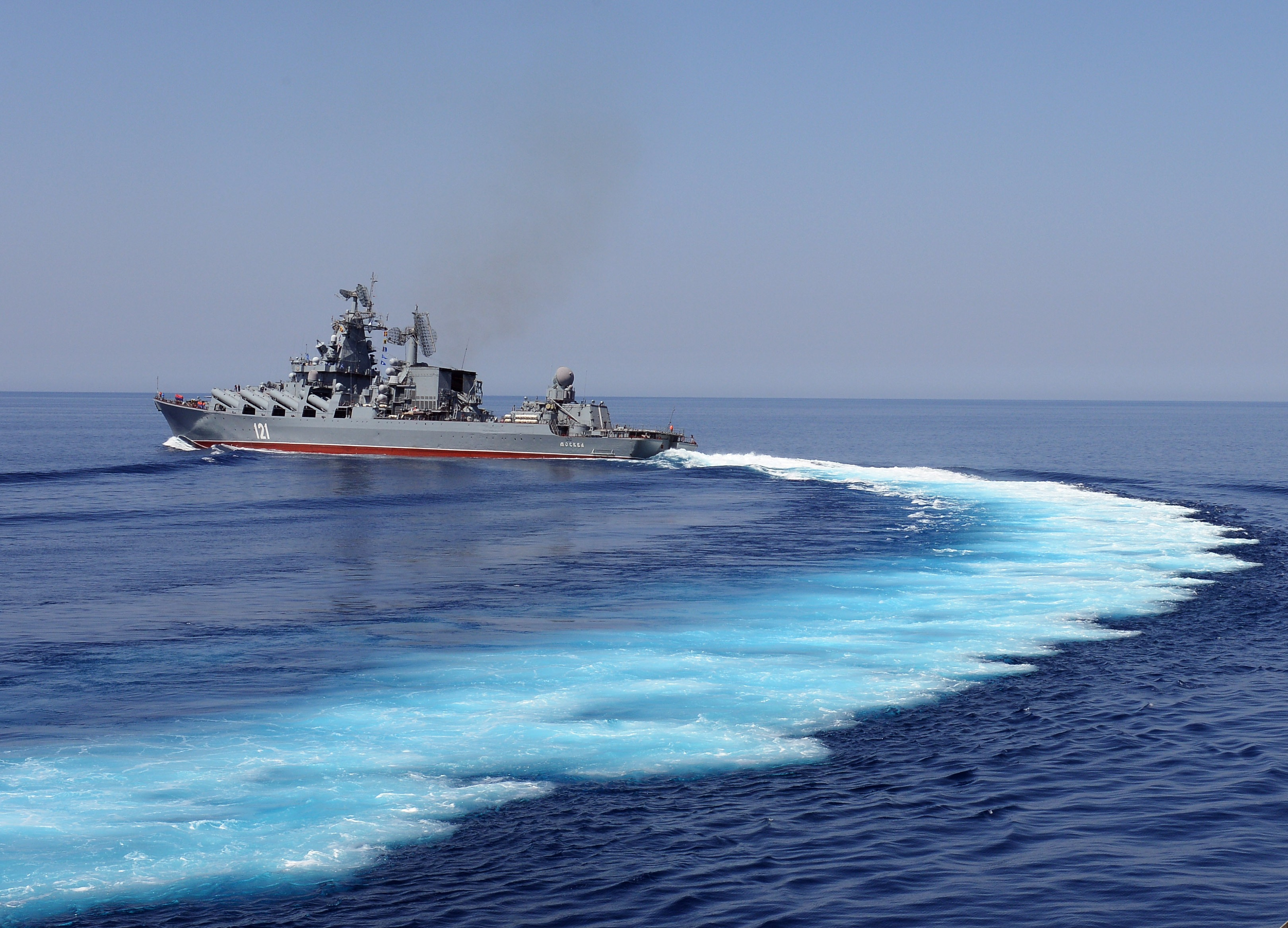Project 1164 Atlant: Slava Class cruiser - Page 5 23-4218298-szm-2015