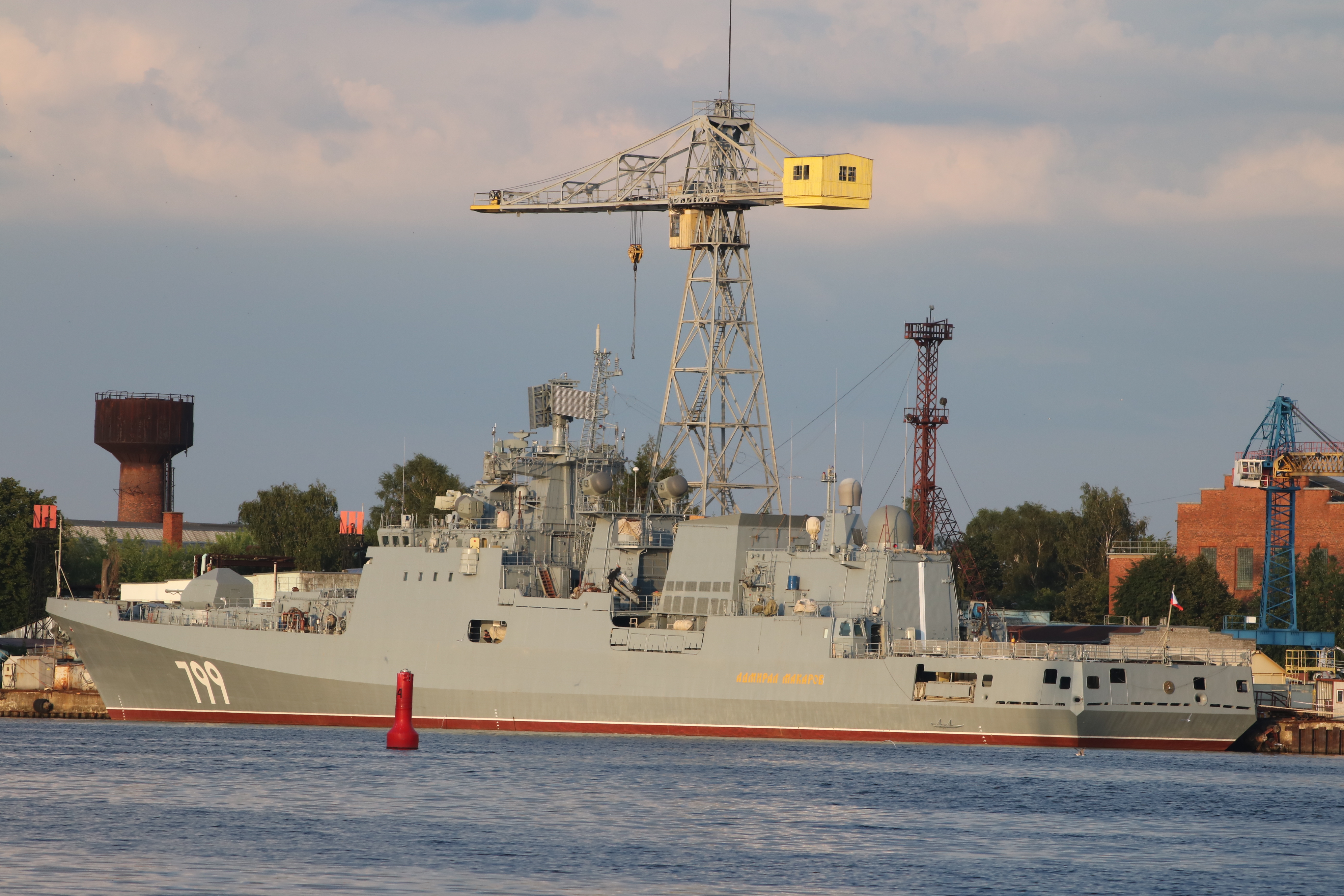 Project 11356: Admiral Grigorovich - Page 16 01-4225170-img-2285