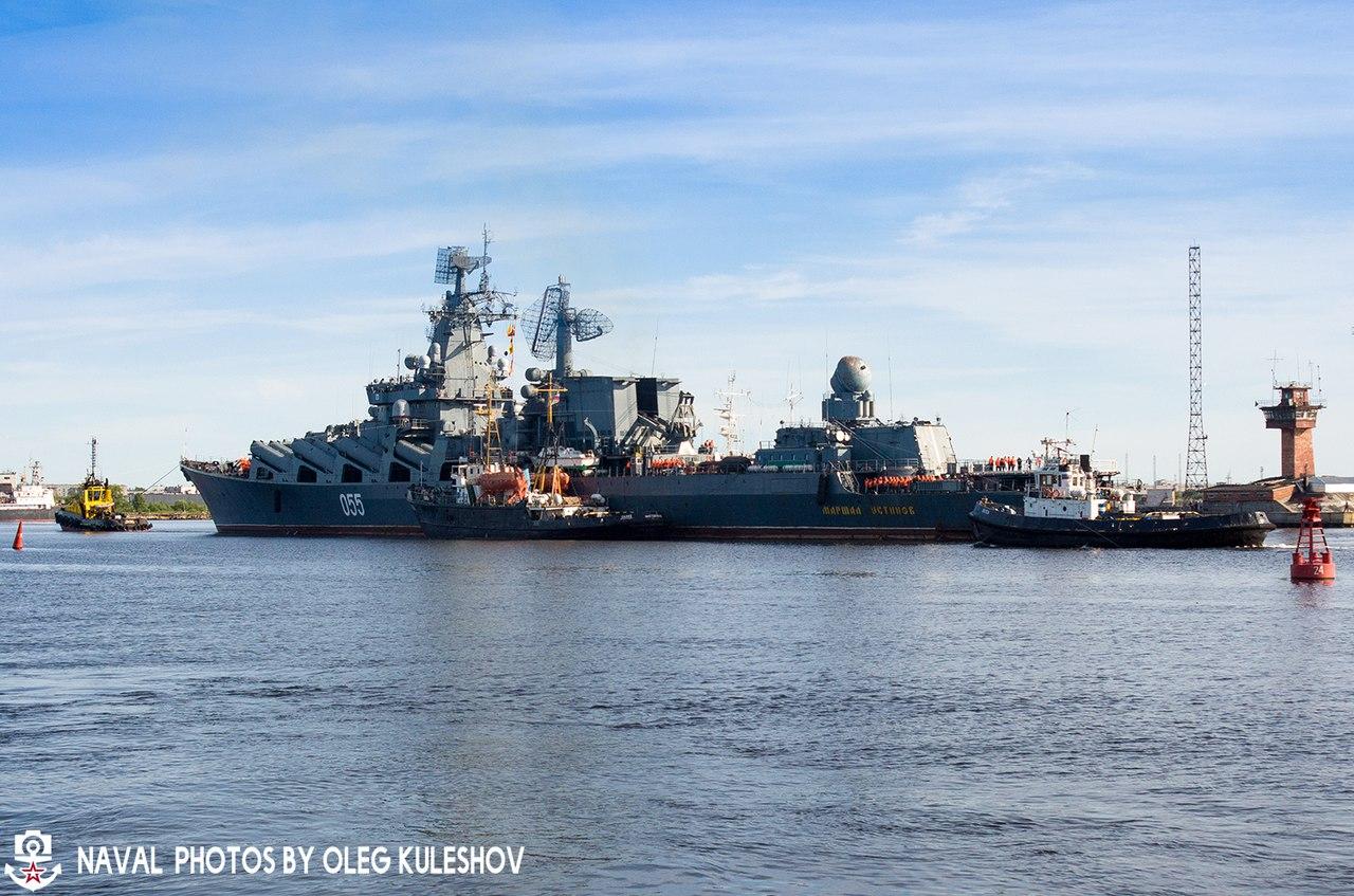 Project 1164 Atlant: Slava Class cruiser - Page 6 30-4329394-vytehlmzgvw