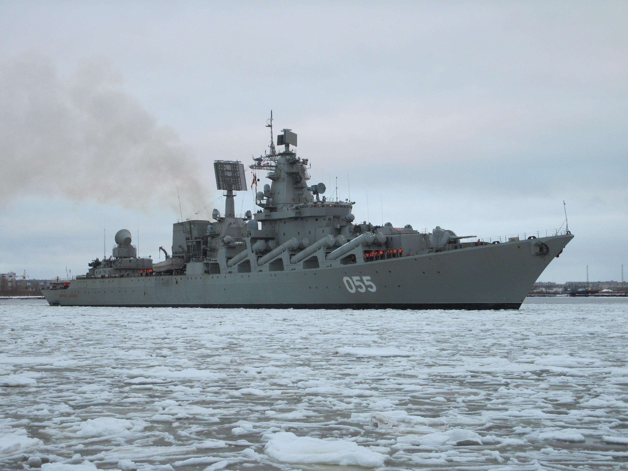 Project 1164 Atlant: Slava Class cruiser - Page 7 24-4428361-img-5819
