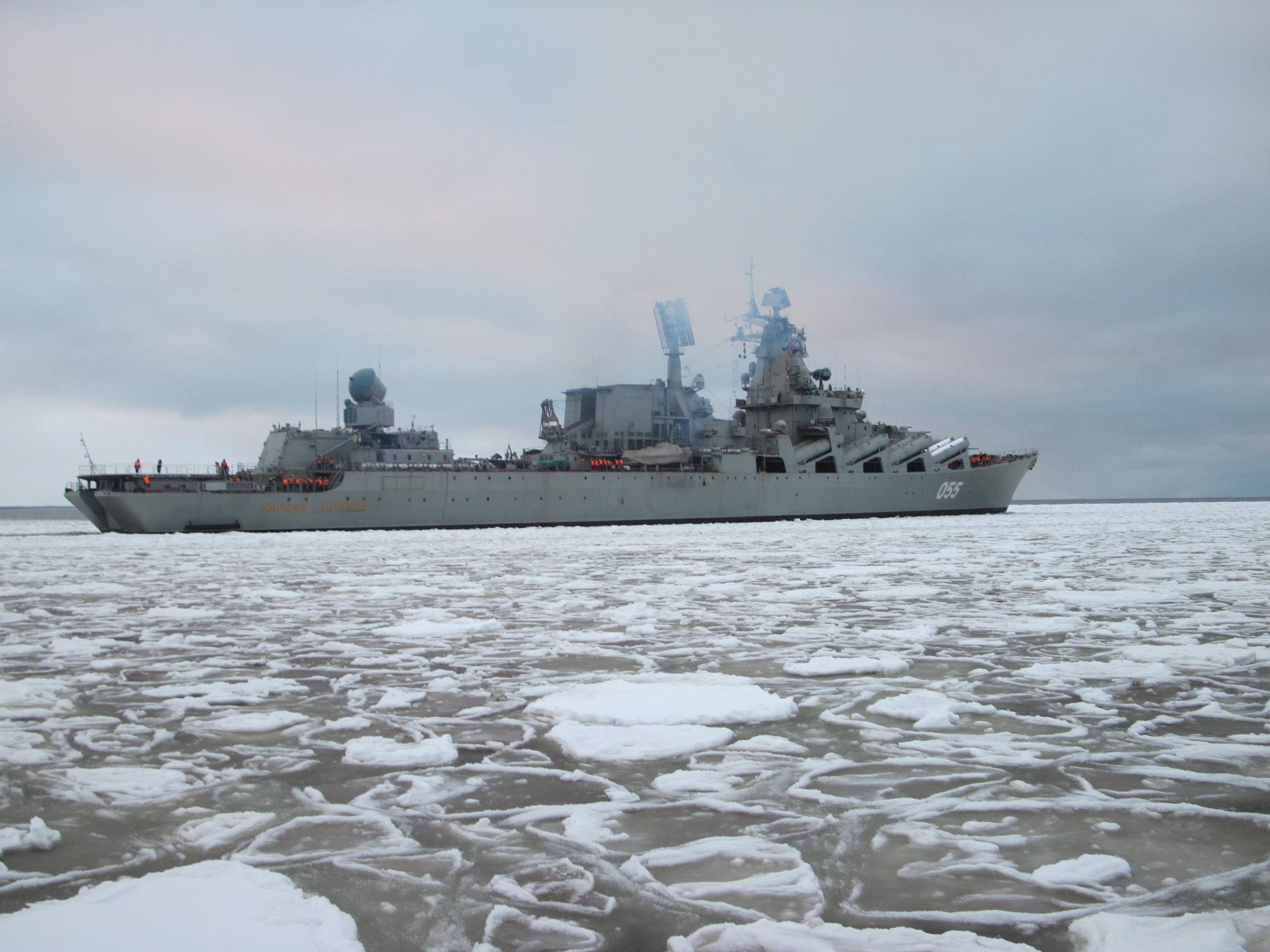 Project 1164 Atlant: Slava Class cruiser - Page 7 24-4428361-img-5829
