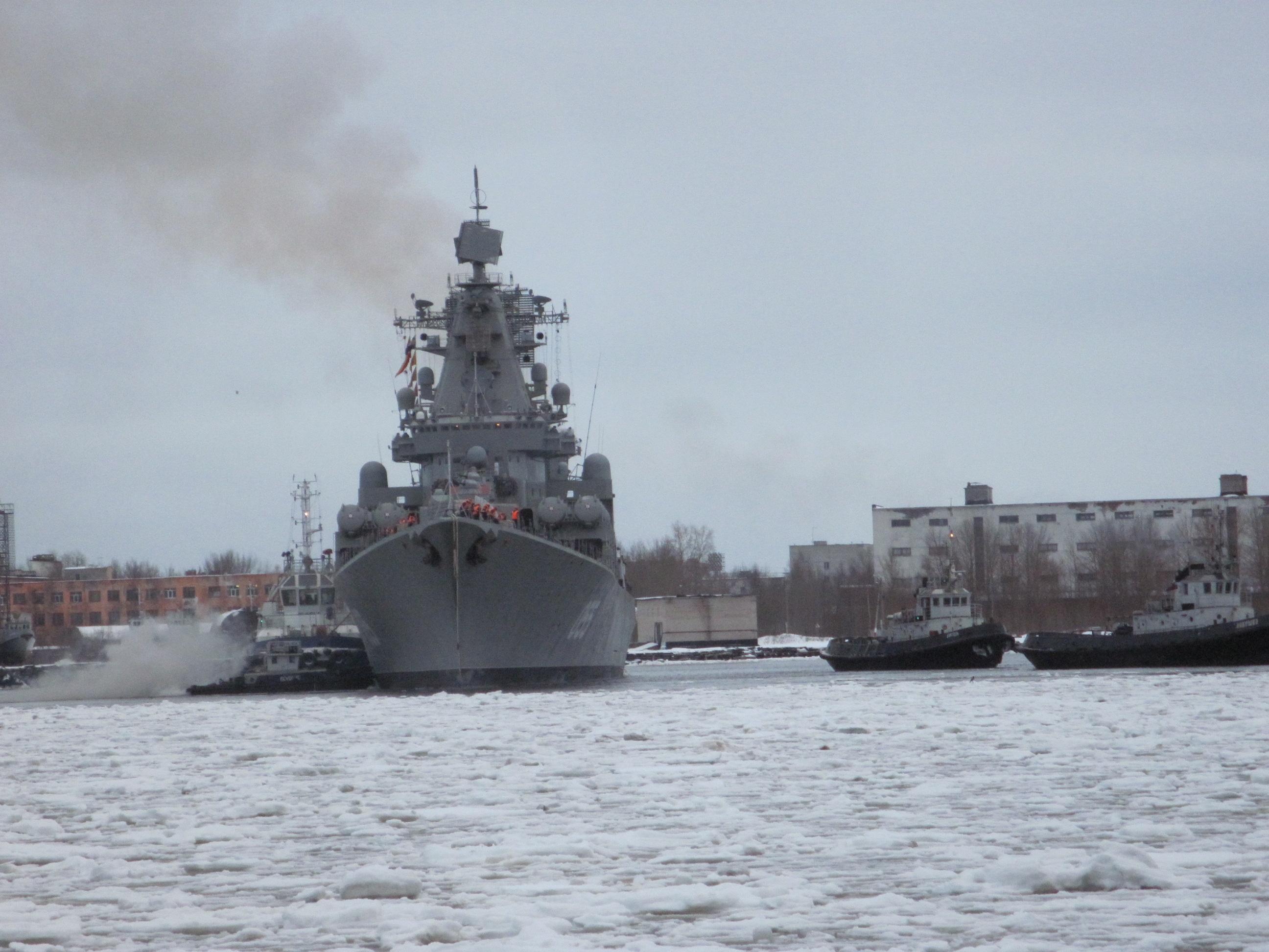 Project 1164 Atlant: Slava Class cruiser - Page 7 25-4432705-img-5816