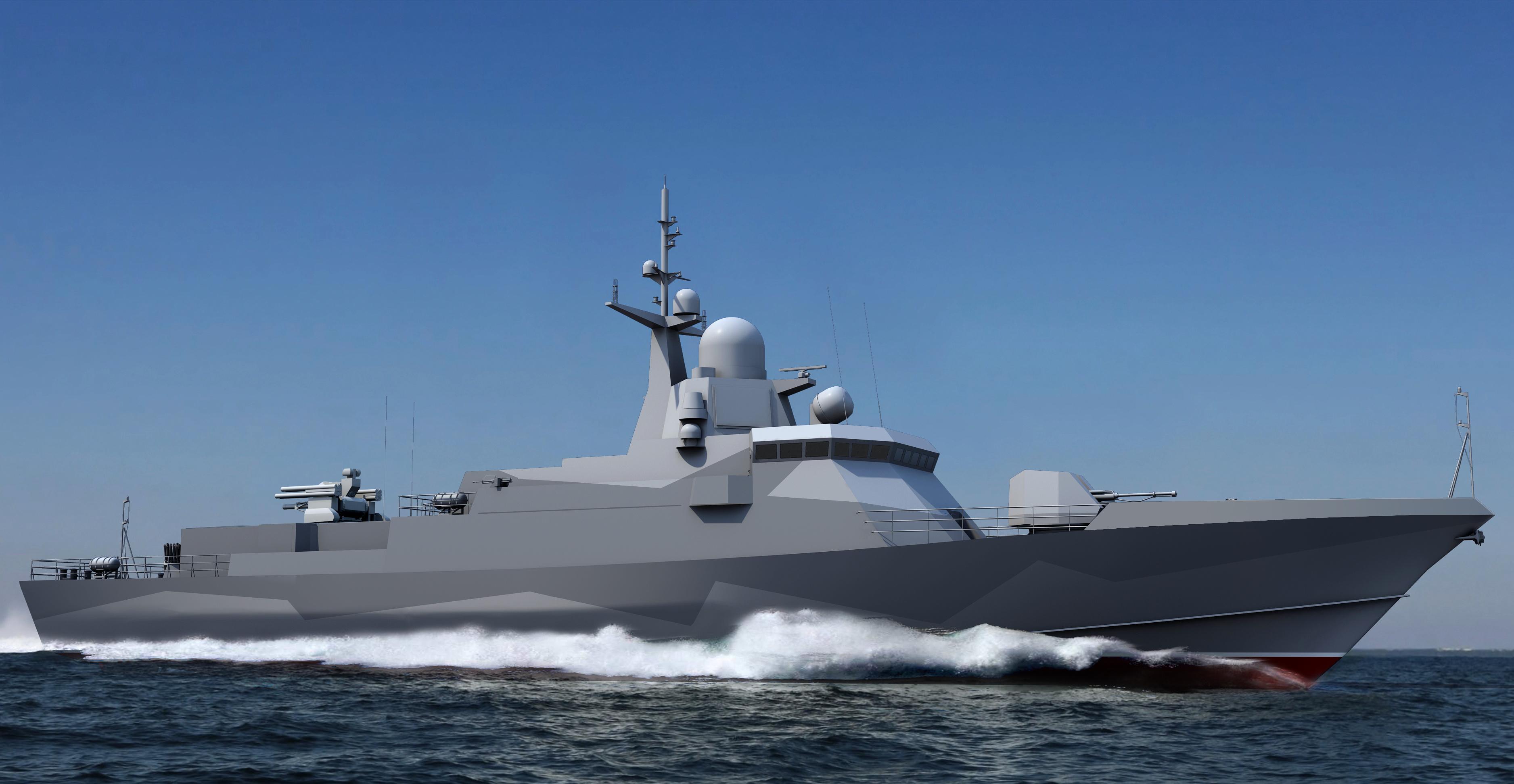 "Project 22800: ""Karakurt"" class missile ship - Page 5 30-4451673-26.12.2016-mrk-burya-22800"