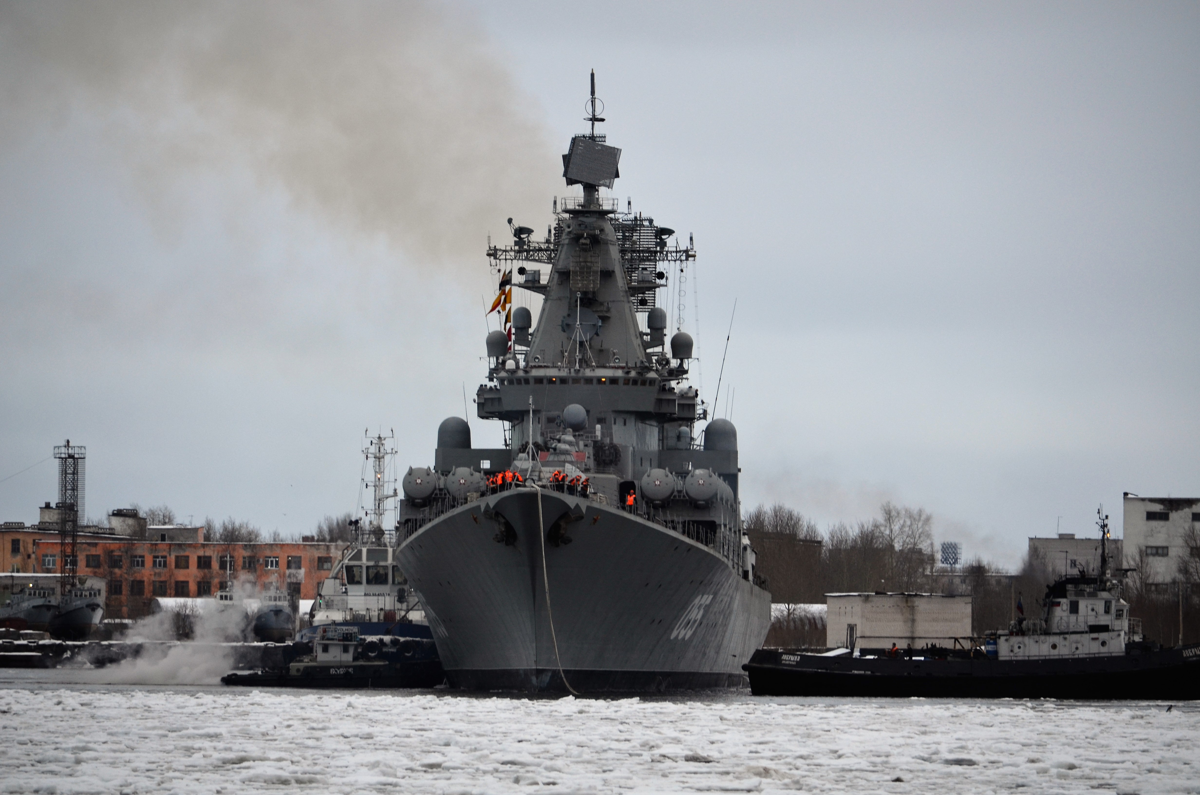 Project 1164 Atlant: Slava Class cruiser - Page 7 30-4454281-dsc-9645-2-