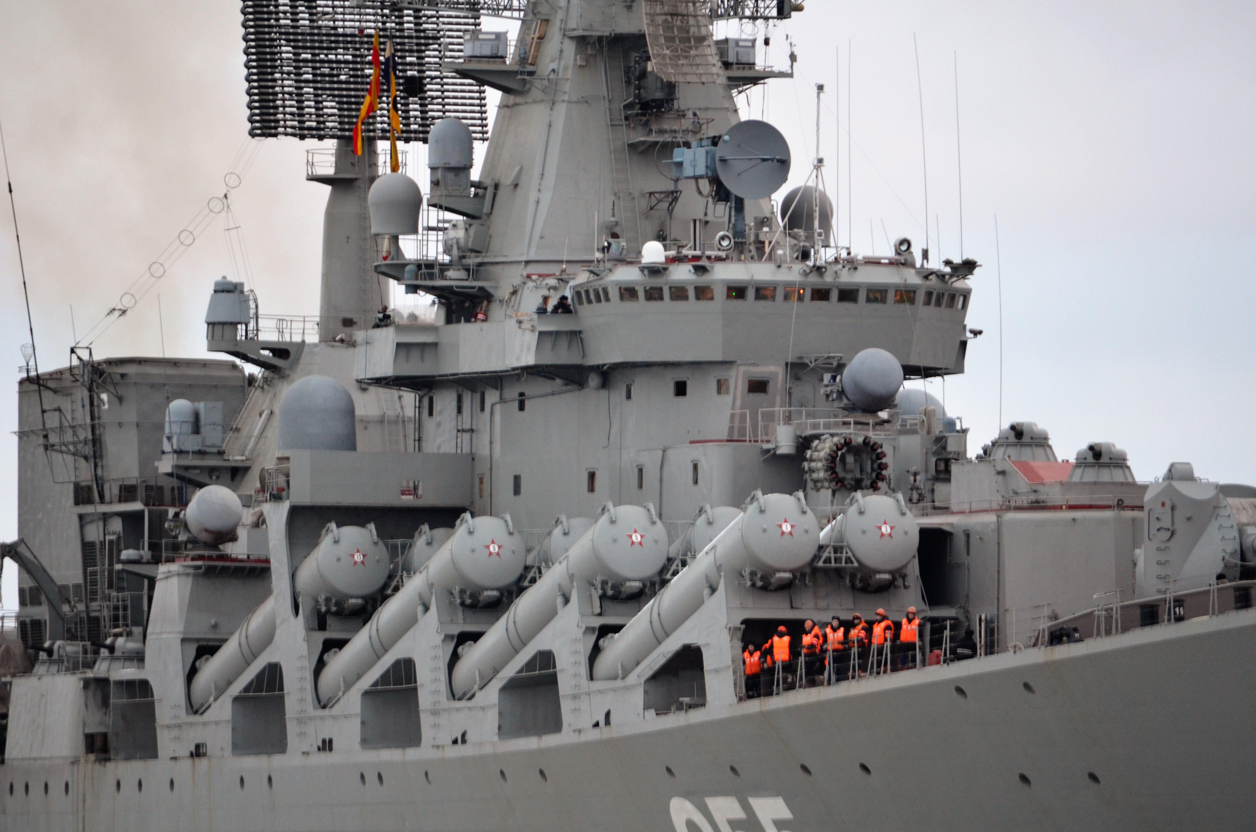 Project 1164 Atlant: Slava Class cruiser - Page 7 30-4454281-dsc-9675-2-