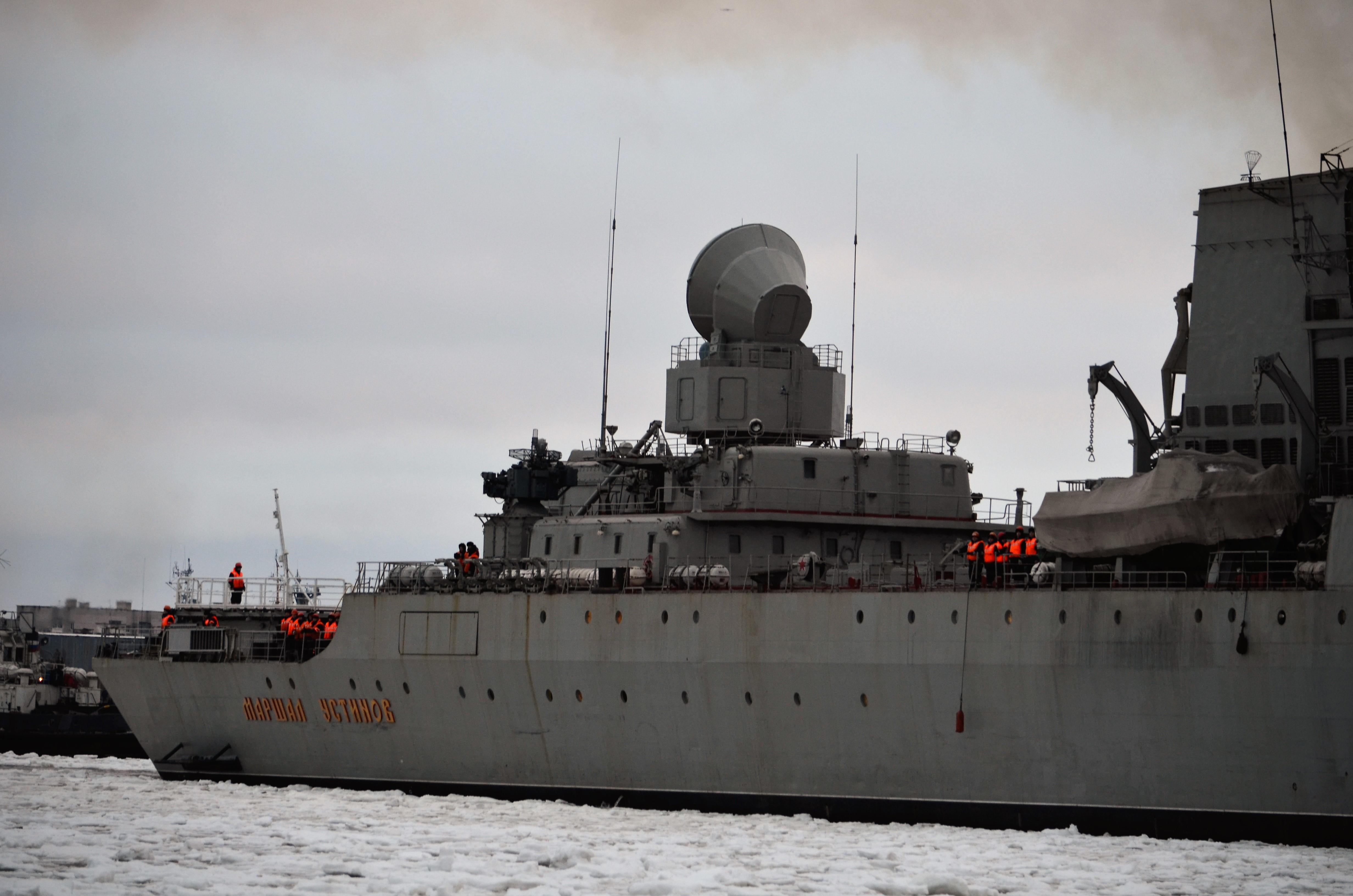Project 1164 Atlant: Slava Class cruiser - Page 7 30-4454297-dsc-9690-2-