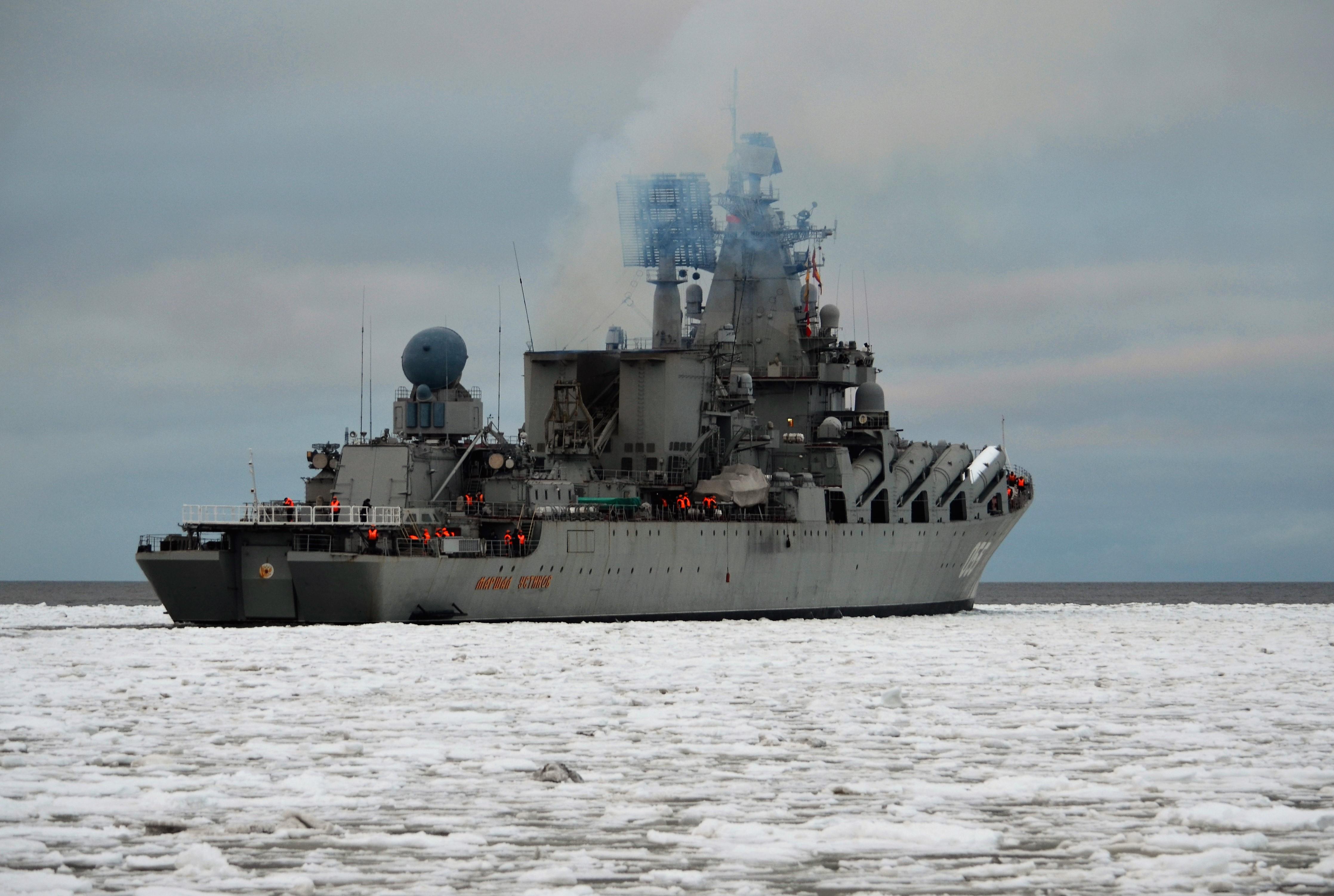 Project 1164 Atlant: Slava Class cruiser - Page 7 30-4454297-dsc-9713-2-