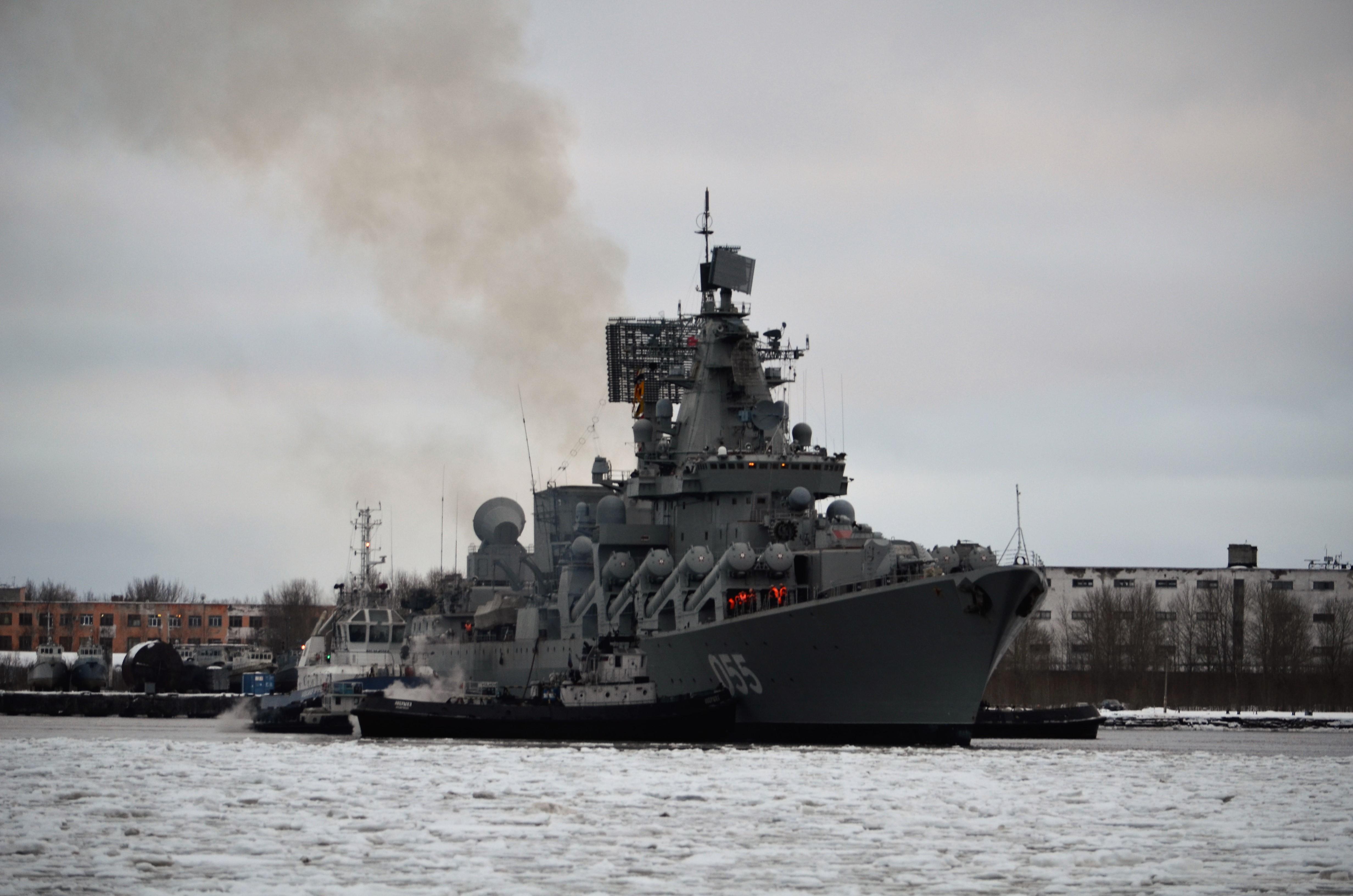 Project 1164 Atlant: Slava Class cruiser - Page 7 30-4454325-dsc-9652-2-