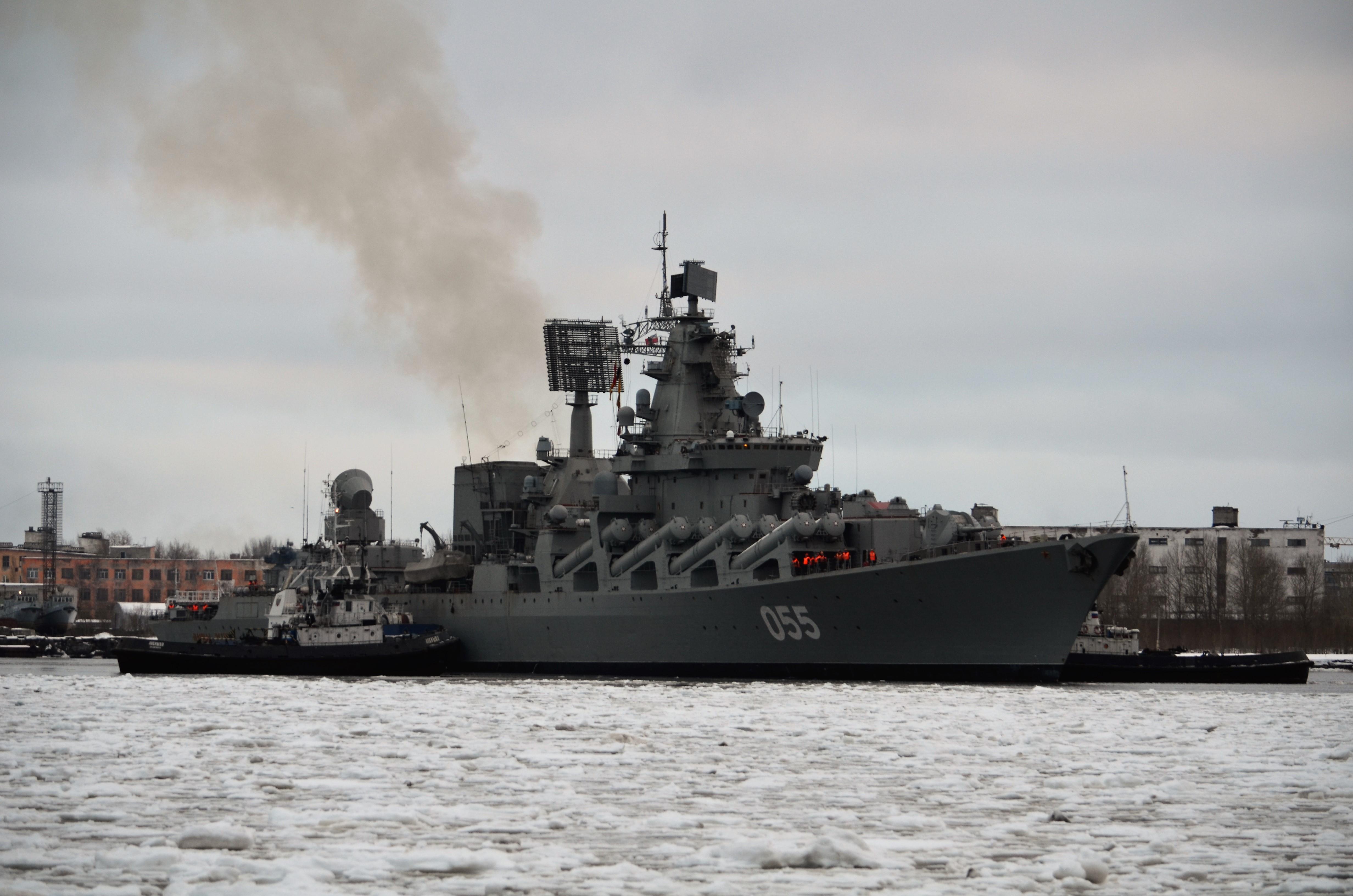 Project 1164 Atlant: Slava Class cruiser - Page 7 30-4454325-dsc-9660-2-