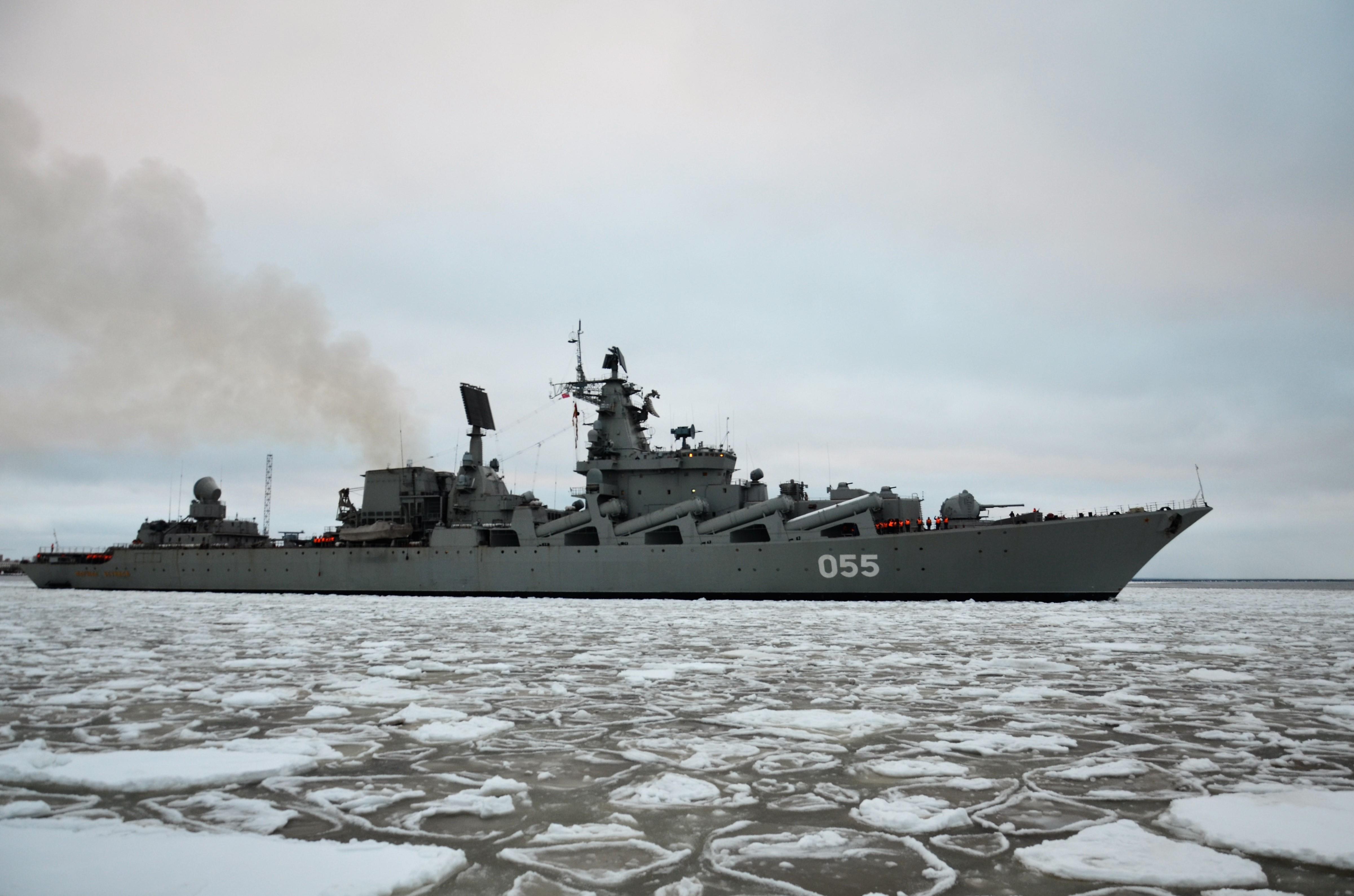 Project 1164 Atlant: Slava Class cruiser - Page 7 30-4454325-dsc-9692-2-