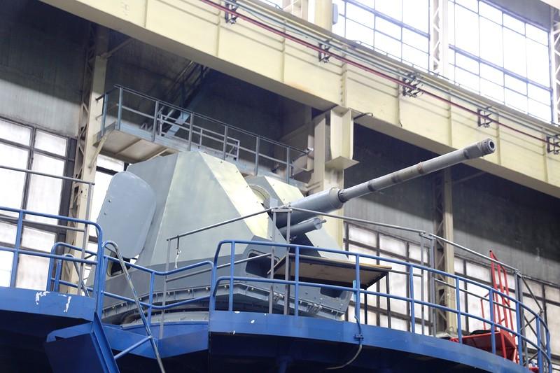 "Project 22800: ""Karakurt"" class missile ship - Page 5 31-4458649-auto-04-390-120284-a30d46a4-xl"