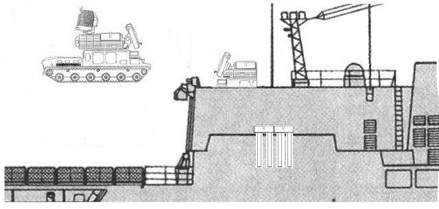 "Project 22800: ""Karakurt"" class missile ship - Page 6 26-4774665-11356tor"