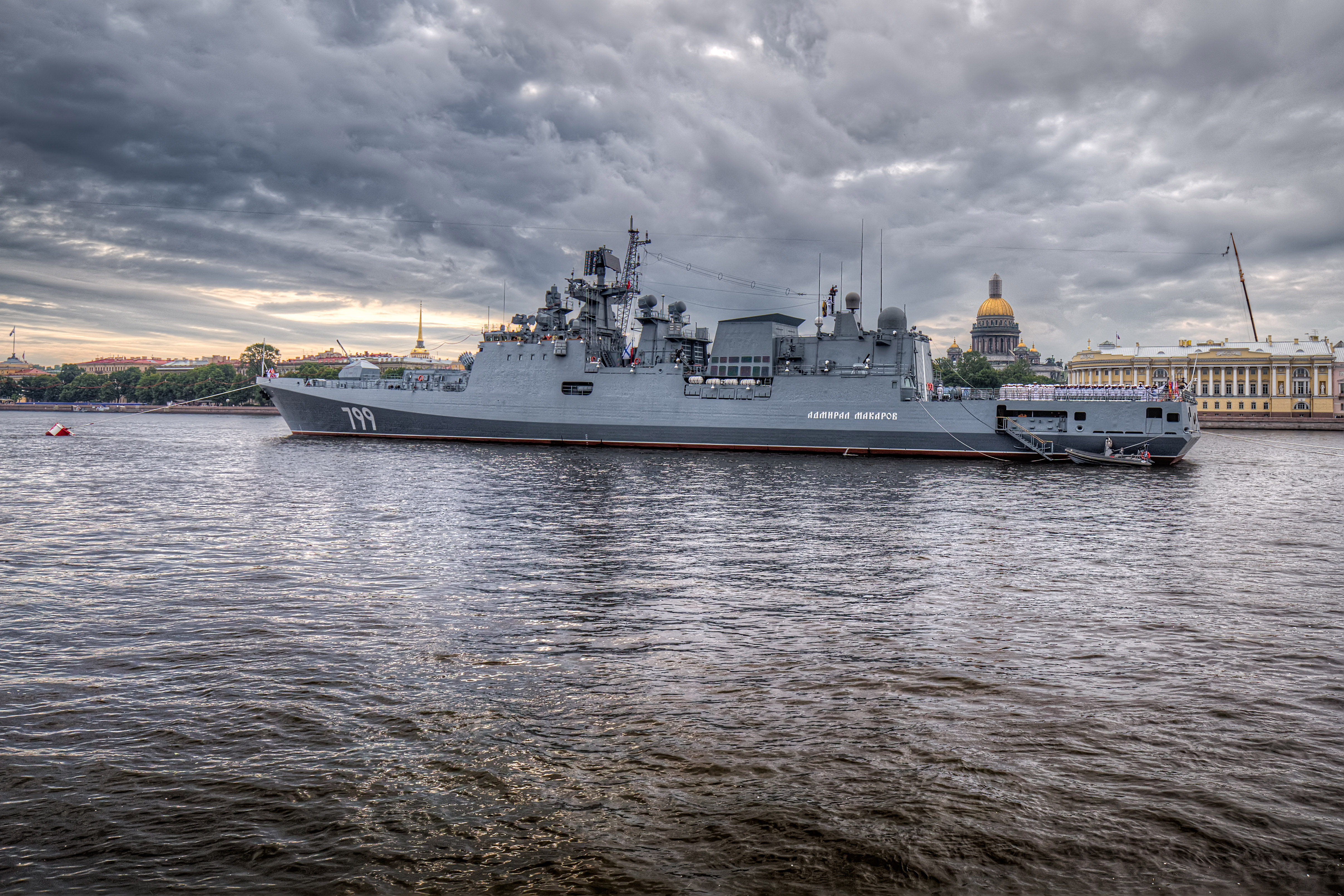 Project 11356: Admiral Grigorovich - Page 23 28-5328209-20170728-083906-saint-petersburg