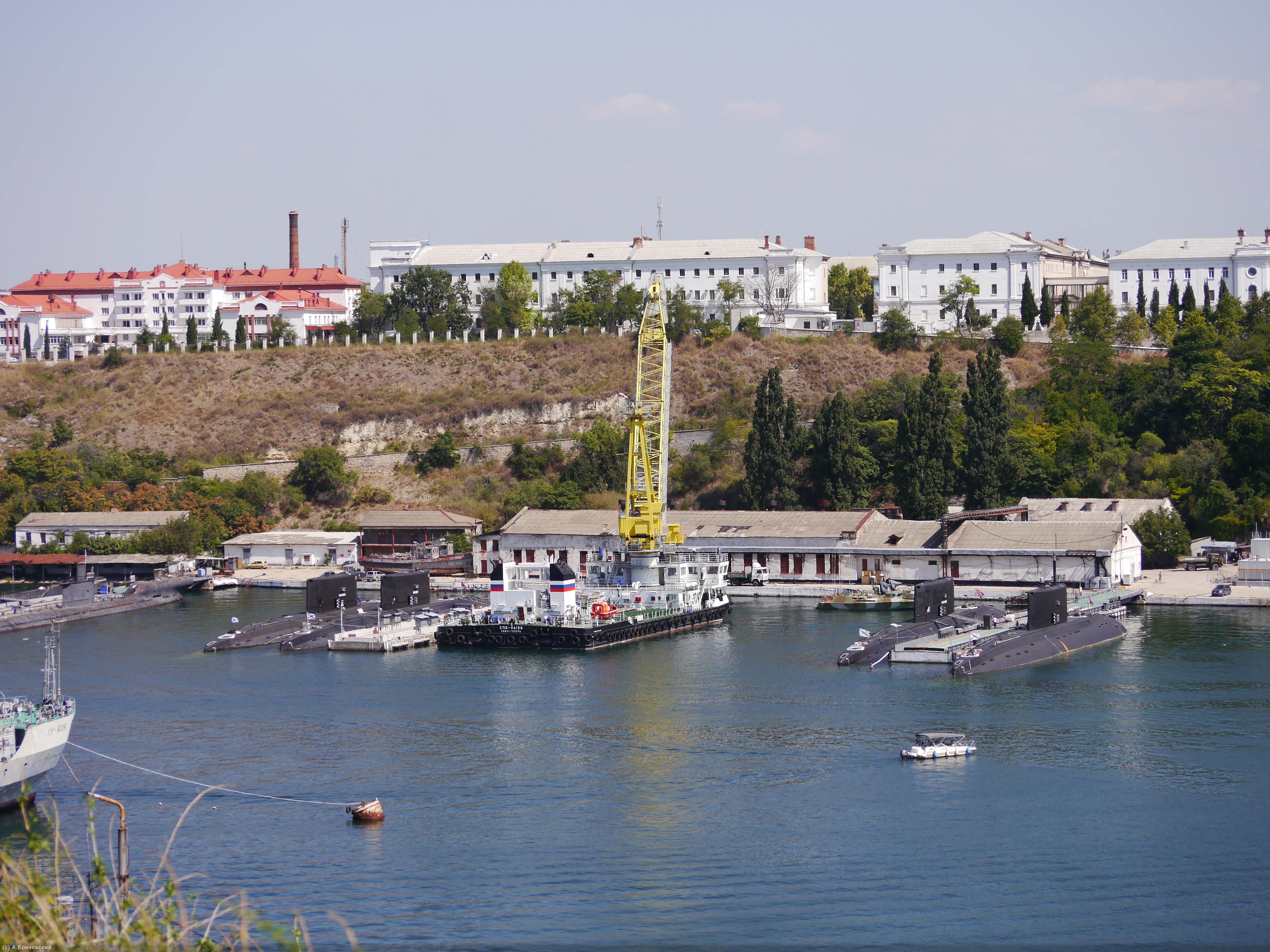 Project 877/636: Kilo class SSK - Page 12 30-5335541-chetyre-pervykh