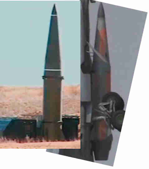 3M22 Zircon Hypersonic Cruise Missile - Page 5 02-6000981-wtf