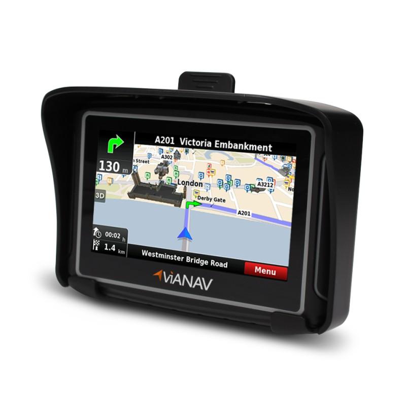 GPS Moto à 103€! Vianav-7910-1
