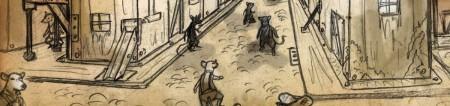 L'Horlogerie des Rats HDR-rue-bullienne2