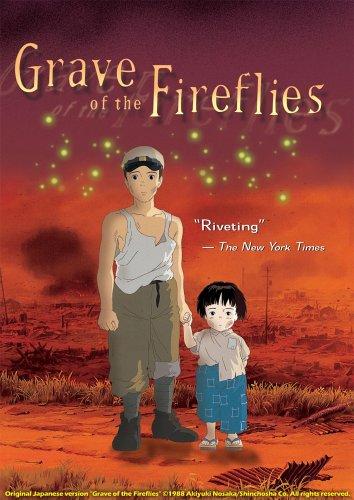 Grave of the Fireflies Grave-Of-The-Fireflies