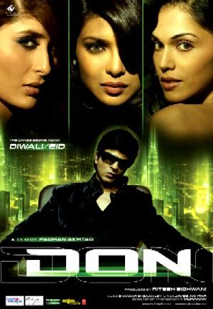 100 فيلم هندي مترجمين بجودة Dvdrip على اكثر من سيرفر مقدمة من عرب نكست  Don-2006-DVDRip
