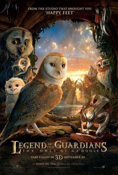 Legend of the Guardians 2010 Legend-of-the-Guardians-2010