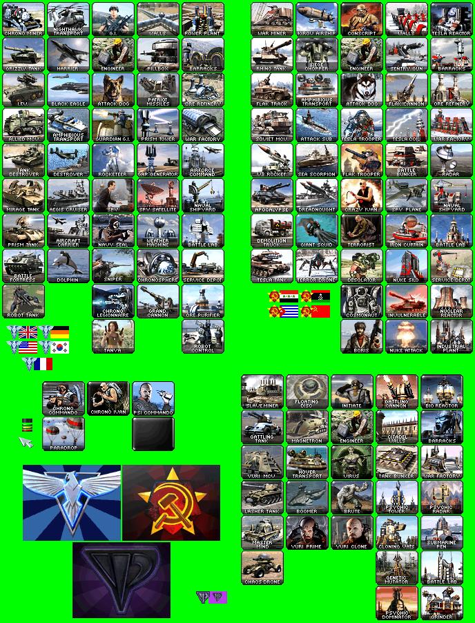 game cũ nhưng hay Diendanbaclieu-92783-1139824-cc1vx
