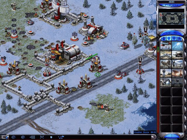 game cũ nhưng hay Diendanbaclieu-92783-b-12