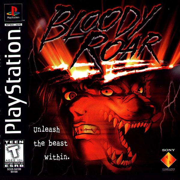 Download game đấu trường thú 1 Full Crack Diendanbaclieu-98843-bloody-roar-u-scus-94199-front