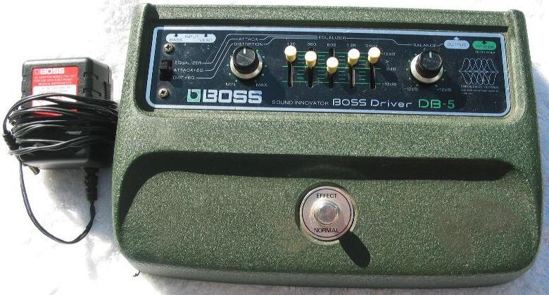 Effets Boss_db-5_001