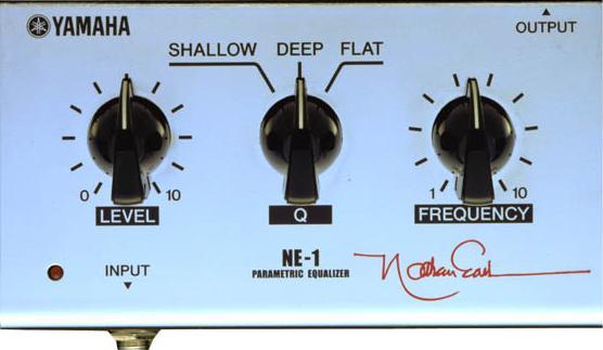 Como você ajusta o equalizador? - Página 2 Yamaha_ne-1_001