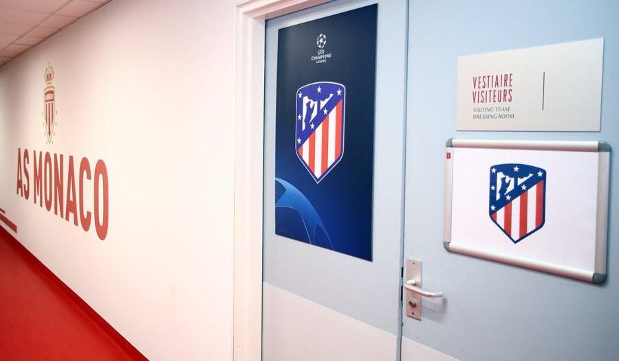 هكذا يبدو ملعب موناكو قبل استضافة اتلتيكو مدريد 1567045_1537211748