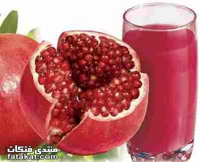 ❐◈ عصير الرمان◈☻►╚ 1260381540