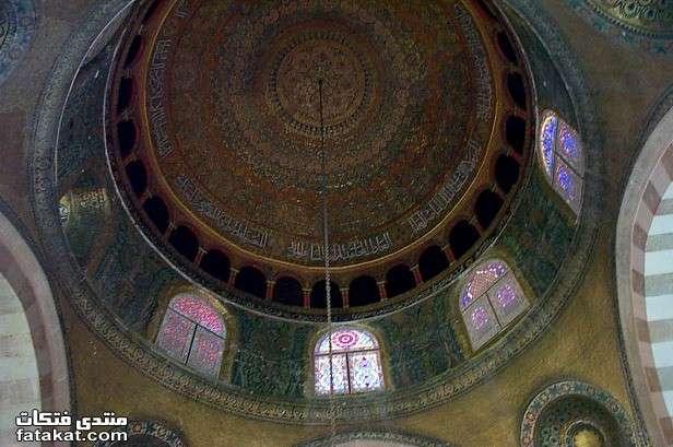 صور القدس الشريف من الخارج و الداخل 1266996099