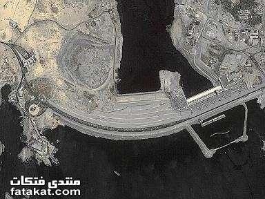 الســــــــــد العـــــــــــالي 1267909446