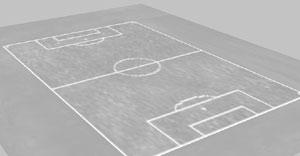 Temporada 2016-2017 Castilla, Juveniles, Cadetes, Infantiles, Alevines y Benjamines - Página 5 Campo_generico