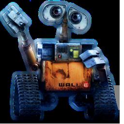 WALL-E Walle_2
