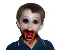 Wrestler Pictures  Zombie_kid_dp