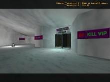 [Chia sẻ Map] Mod Fun // Kỳ 2 Thm_4f9c18c7b6254