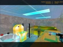 [Chia sẻ Map] Mod Fun // Kỳ 2 Thm__12916-