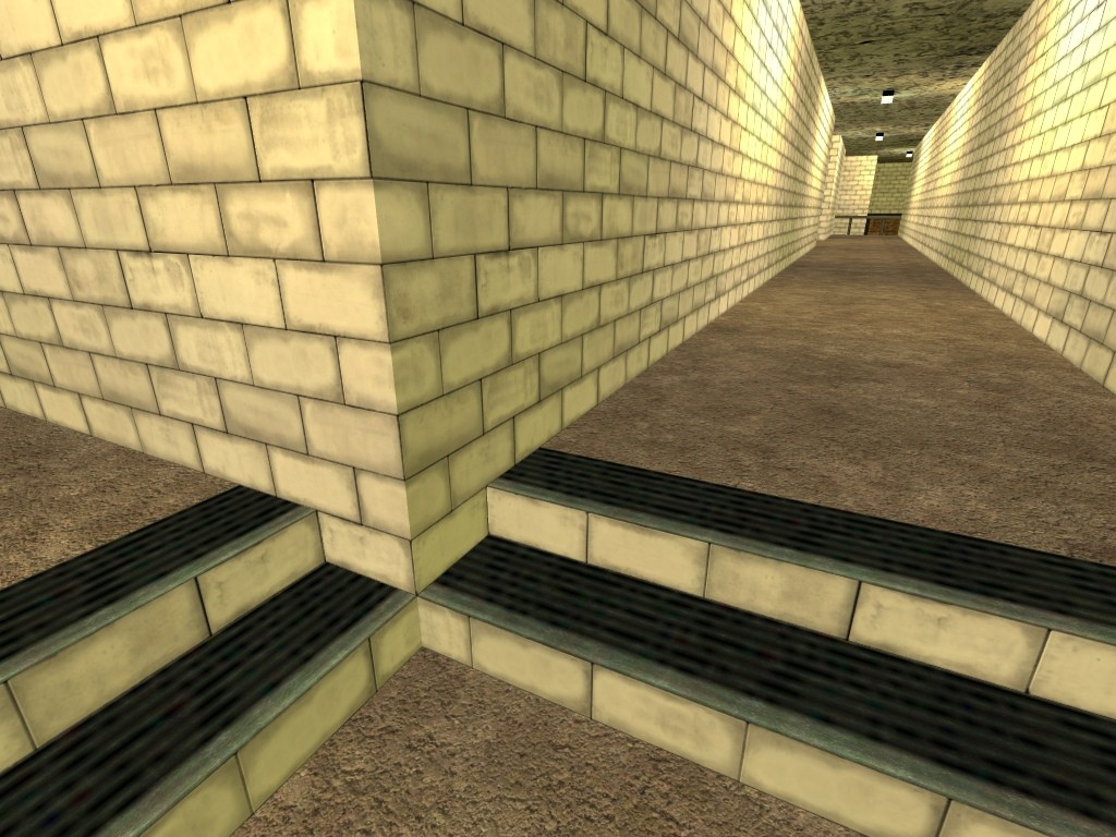 Counter-Strike CenzuraH v4.0 _263-