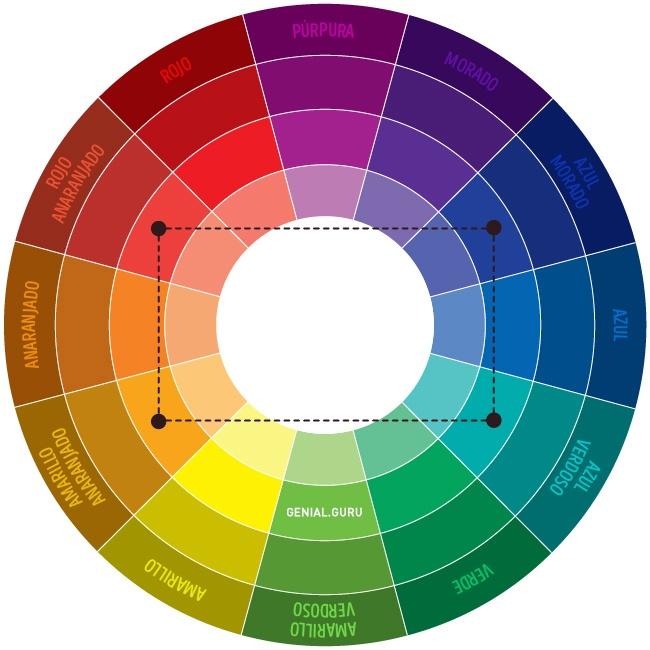 Super guía para combinar colores 961105-650-1454523381-5-05
