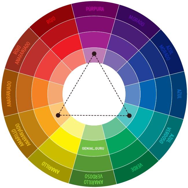 Super guía para combinar colores 961305-650-1454523381-2-02