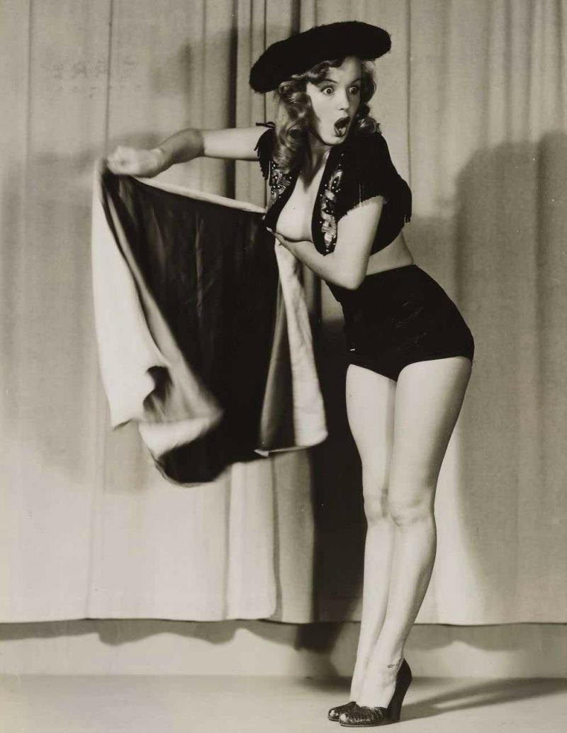 Marilyn Monroe... - Página 2 39905-R3L8T8D-800-af0baeacd376