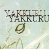 Yakkuru