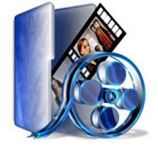 Total Video Converter 3.71 HD final full Español + serial + crack  Total-video-converter